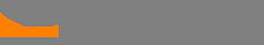 Grünemay & Abt KG - Logo